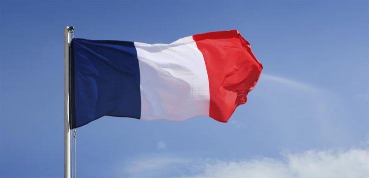 La France est la 4ème nation de l'Open Data selon la World Wide Web Foundation
