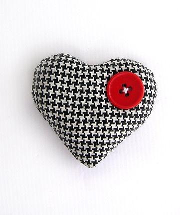 heart. heart. heart.