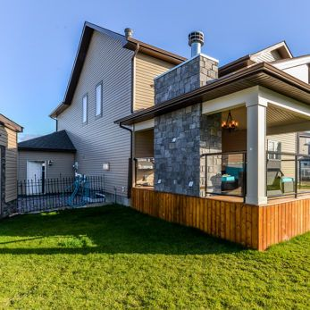 Great Outdoors » Home Style Construction Ltd. | Outdoor ... on Outdoor Living Ltd id=97439