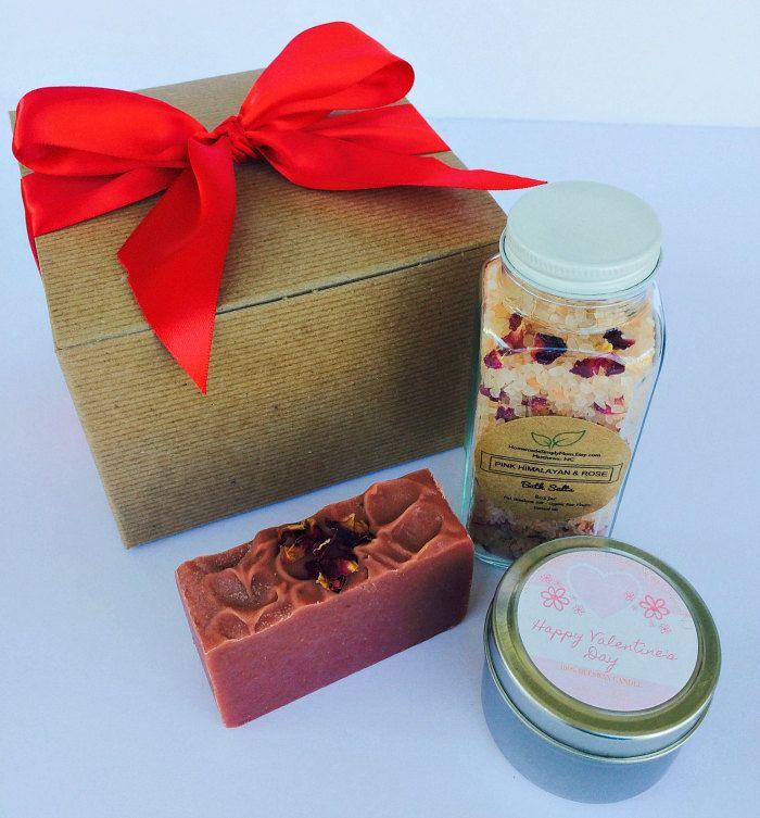 Mejores 19 im genes de dia de la madre mothers day en for Massage gifts for her