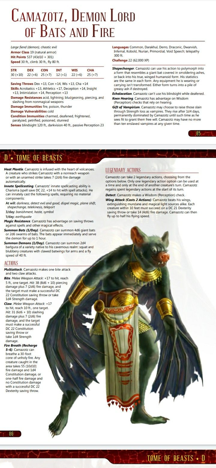 Pin By Joshua Knight On Dungeons Dragons D D Dungeons And Dragons Dungeons And Dragons 5e Dungeons And Dragons Homebrew