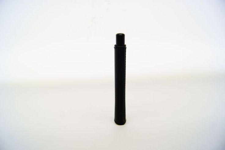 pigini : pigia tabacco con espulsore a penna - Tabaccheria Sansone - Pipe Tabacco Sigari - Accessori per fumatori