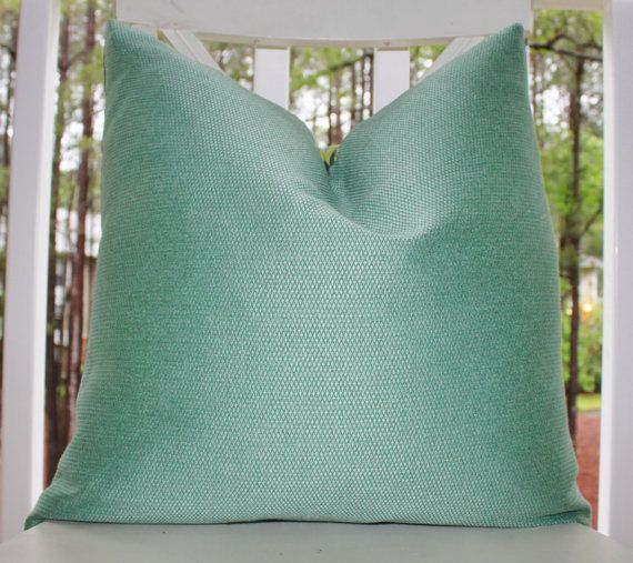 Decorative Pillows Seafoam Green Alepsi For Inspiration Seafoam Decorative Pillows