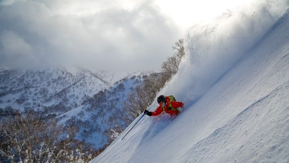 Japan Powder offers the best skiing resorts in Japan.We have more than 500 ski resorts in Japan with excellent packages according to your requirement for the planning of your trip.