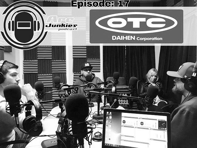 """Dope podcast from the crew at @arcjunkies ... check it out! 