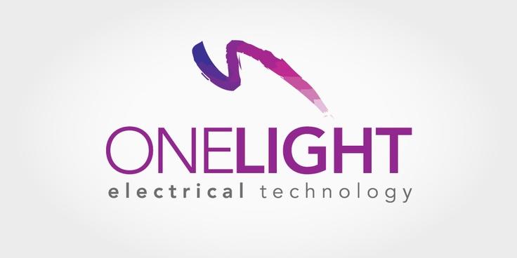 Logo | Onelight