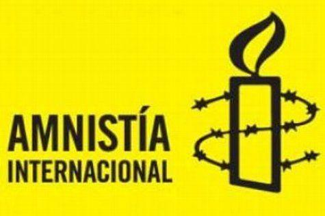 El próximo sábado la ONG Amnistía Internacional celebra su primer Festival de música en León - España   ileon.com
