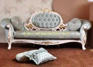 Kursi Tamu Sofa Minimalis | Jual Harga Murah | Furniture Jati Jepara | Furniture Store | Mebel Jepara | Mebel Jati | Ruang Tamu | Ruang Keluarga http://anisamebel.com