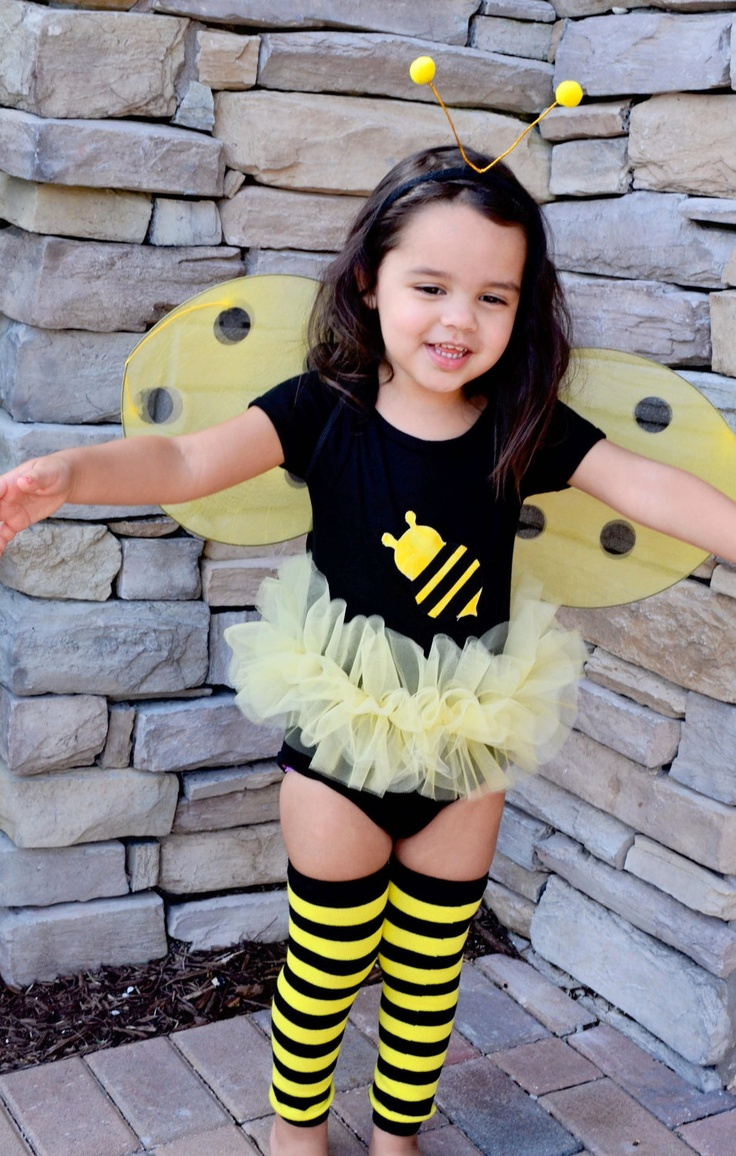 157 best Halloween Costume Ideas for Chloe May images on Pinterest