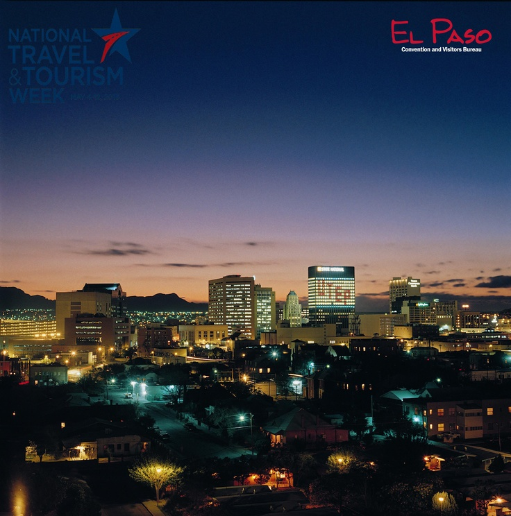 83 Best Images About El Paso Texas On Pinterest: 102 Best Chuco Town (915) Home Images On Pinterest