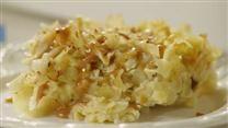 Salt and Pepper Kugel Recipe - Allrecipes.com