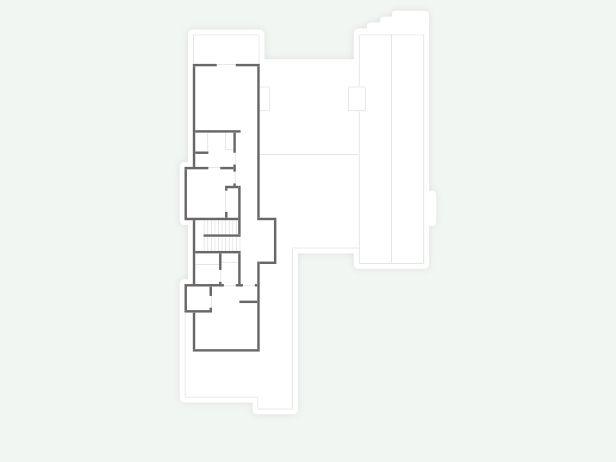 17 best HGTV Dream Home Floor Plans images – Hgtv Dream Home 2014 Floor Plan