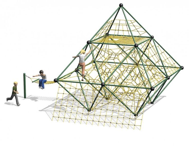 #MtAspiringVariant4Classical #PlaygroundCentre #NetTowers #PlaySpace #PlayGround #Fun #Play #ClimbingNets #Towers #Nets