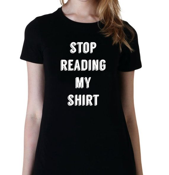 Best 25+ Teen shirts ideas on Pinterest | Cute teen shirts ...