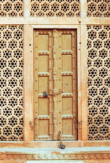 12 best Jali Screens images on Pinterest | Screens, Islamic art and Agra