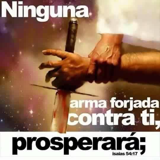"""DEVOCIONAL DIARIO: """"EL ÚNICO JUEZ INFALIBLE"""" Visite el blog: http://reflexionesparavos.blogspot.com/2013/07/dios-nos-defiende.html?spref=tw #justicia #reflexionesparavos"""