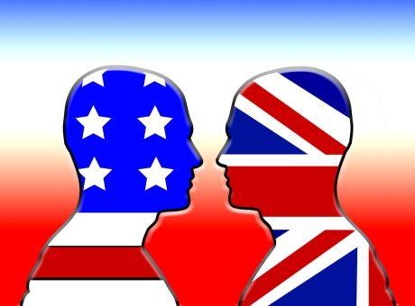 Introducción al inglés conversacional #onlinecourses #cursosonline #idiomas #languages
