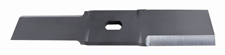 Bosch F016800276 Replacement Blade For Axt Rapid 2000 2200 You Can Get More Details By Clicking On The Image This Is Replacement Blades Power Tools Mower