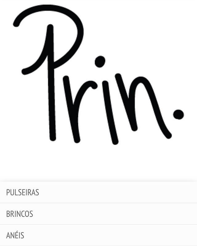 zpr Já visitou nossa loja? Já sabe tudo sobre nosso super projeto que tem como um  dos diferenciais,  347 para troca de produtos!? Nos orgulhamos pela marca cool que criamos com foco em VOCÊ, amigo/cliente. Obrigado🙏🏻 Deixe seu comentário e nos ajude a melhorar, please!!!! #useprin #ring #love #anel #brincos #pulseiras #startup #inovação #atendimentobom #ecommerce #nossahistoria #cool #acessoriosfemininos #acessoriosdivos #acessoriostop #acessoriosonline #acessoriosfinos #sonho…