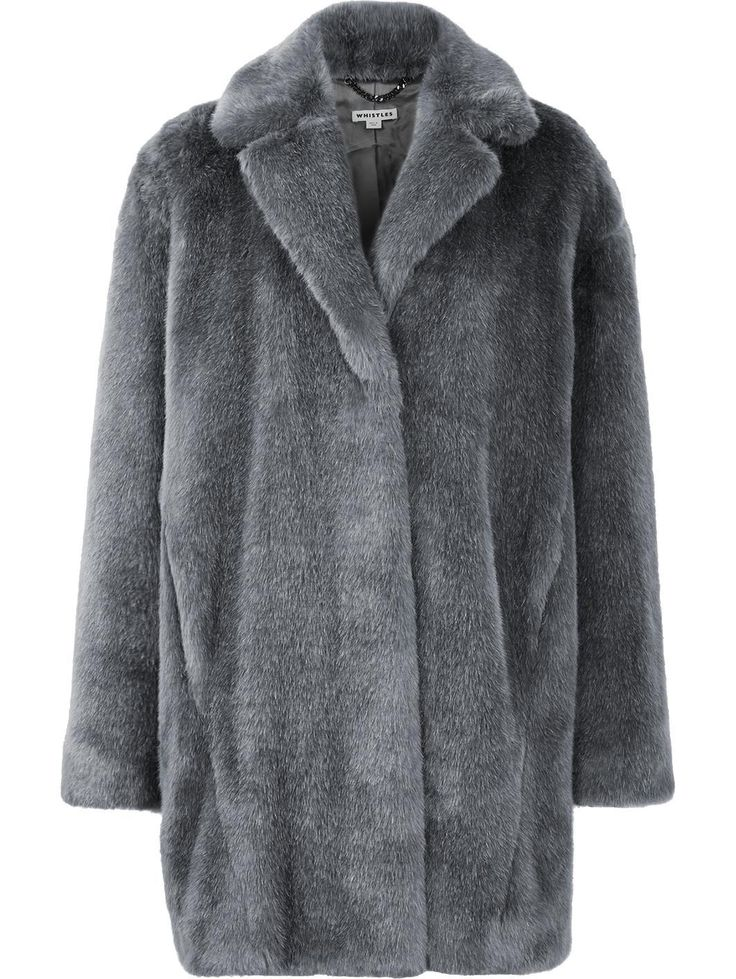 100 of the best winter coats for your capsule wardrobe with tips to suit your body shape