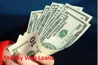 http://www.gamerenders.com/forum/member.php?u=119155  Money Lenders For Bad Credit  Money Loans,Money Lenders,Money Loan,Quick Money Loans,Money Lender,Money Way Loans,Loan Money,Instant Money Loans,Money Lenders For Bad Credit,Borrow Money With Bad Credit,Fast Money Loans,Money Loans Online,Money Loans With Bad Credit,Money Loans Today