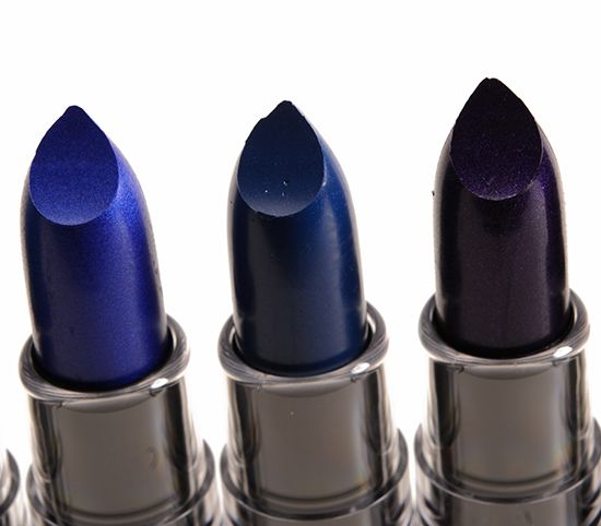 nyx wicked lippies | Sneak Peek: NYX Wicked Lippies Photos & Swatches