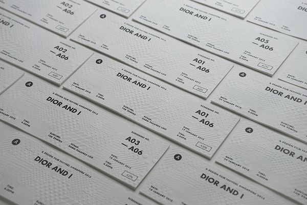 321 best zine, brochure, book, printing, bookbinding images on