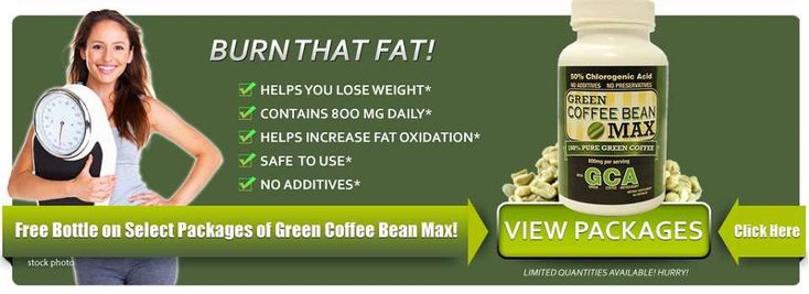 South beach diet and garcinia cambogia photo 1