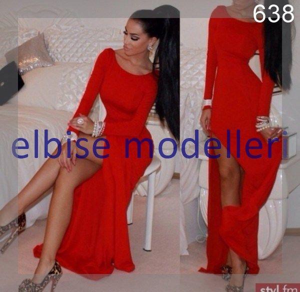 Journey Abiye Elbise Modelleri In 2020 Fashion Formal Dresses Long Formal Dresses