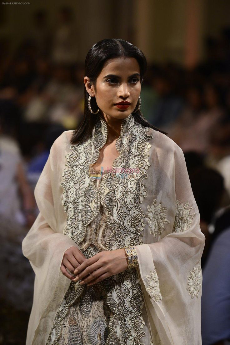best images about ethnicity elegancy wedding style maniac on during anamika khanna showcase when time stood still at the fdci couture week 2016 on