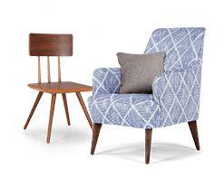 Bildvorschau von Stühle