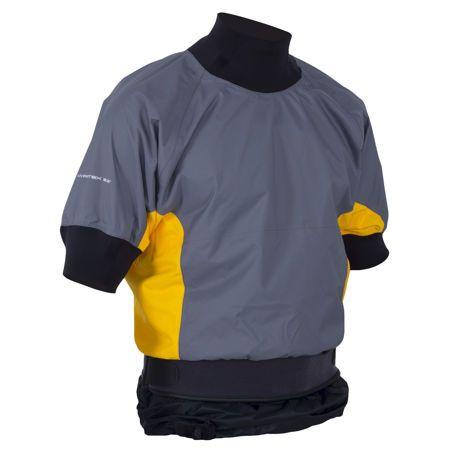NRS Stampede Shorty Jacket