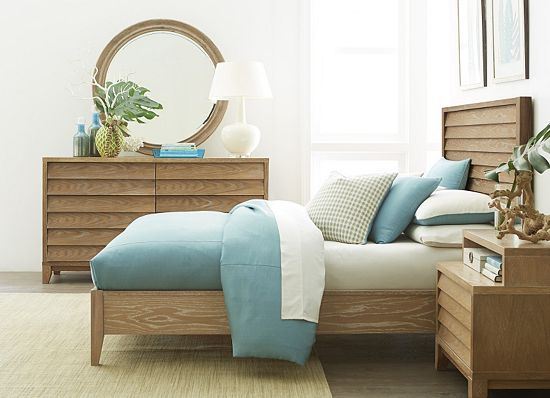 111 Best Images About Bedroom On Pinterest Hooker Furniture Furniture And Kincaid Furniture