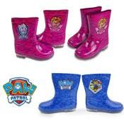 New in our shop! Boys/girls pawpatrol wellies http://dpemporium.co.uk/products/boys-girls-pawpatrol-wellies?utm_campaign=crowdfire&utm_content=crowdfire&utm_medium=social&utm_source=pinterest