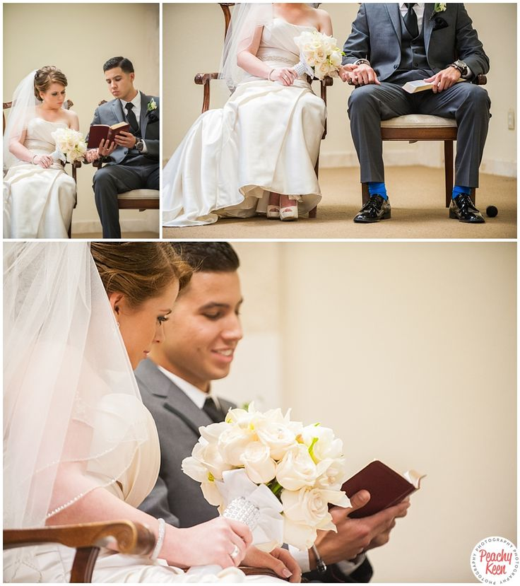 faq jehovahs witness dating and marriage