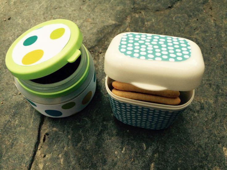Eväspurkki | askartelu | kesä | käsityöt | koti | sisustus |  DIY ideas | kid crafts | summer | home | decor | Pikku Kakkonen