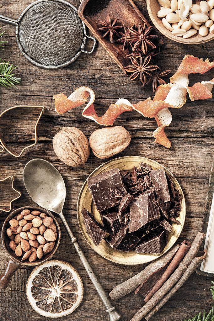 Top 6 chocolats chauds à Québec