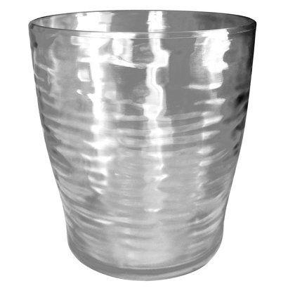 36 Qt Large Open Wastebasket 70 Best Trash Images On Pinterest  Basket Baskets And Hon Office