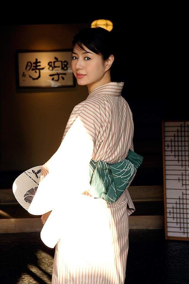 Igawa Haruka