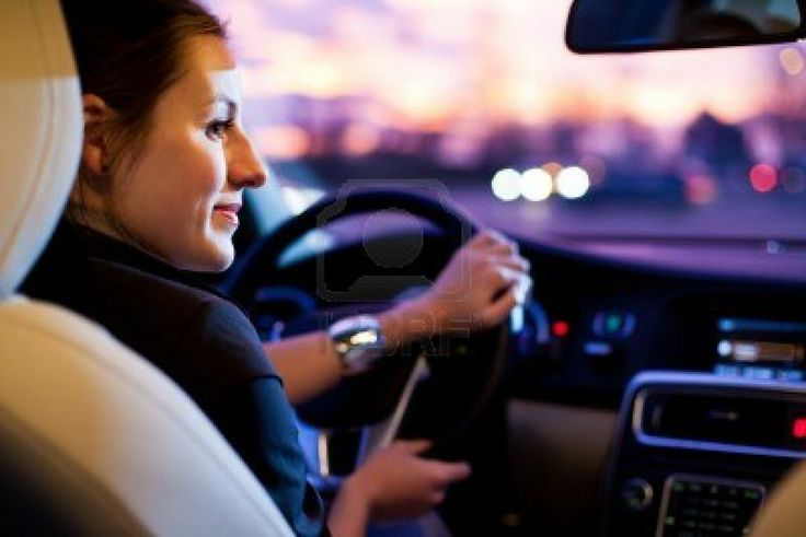 amaxophobia definition and symptoms Four driving phobias that make modern life hell friday,  amaxophobia – definition:  i feel trapped and experience all kinds of symptoms:.