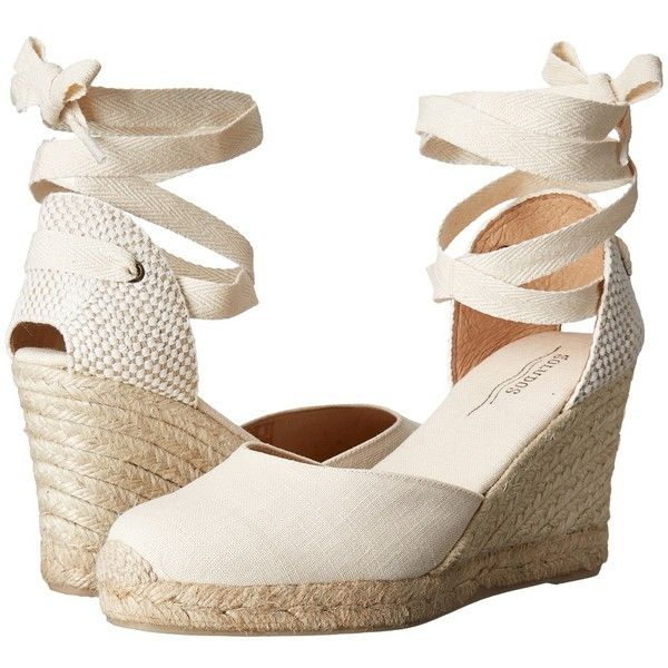 Best 25 Closed Toe Sandals Ideas On Pinterest Closed