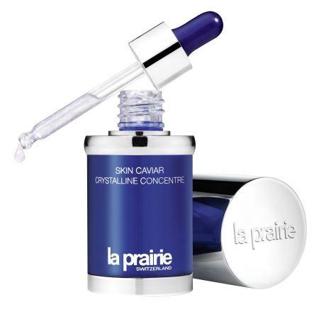 La Prairie La Prairie Skin Caviar Crystal Concentre