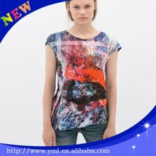 Custom dry fit t-shirts - LOW MOQ sublimation printing best seller follow this link http://shopingayo.space