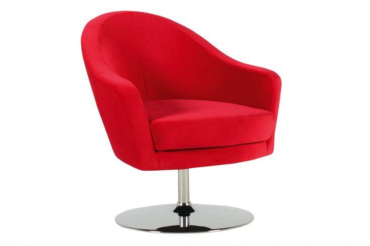 INNEX Designové křesla   Křeslo SHELL od Sits  #design #kreslo #nabytek #furniture #armchair