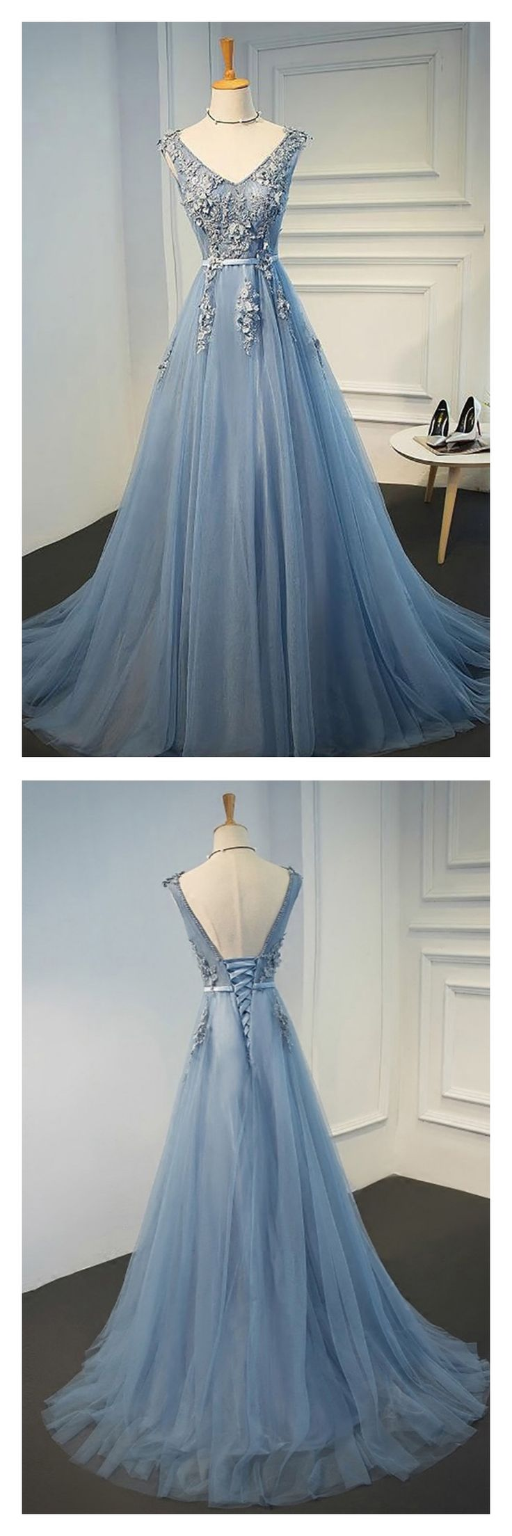 1257 best 2018 New Arrival Prom Dresses SIMI Bridal images on ...