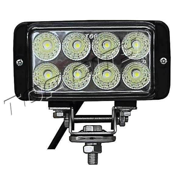 12v automotive 24W led work light,auto parts car accessory with CE RoHS FOB Price: US $ 1 - 20 / Piece | Get Latest Price Min.Order Quantity: 1 Piece/Pieces Supply Ability: 50000 Piece/Pieces per Month