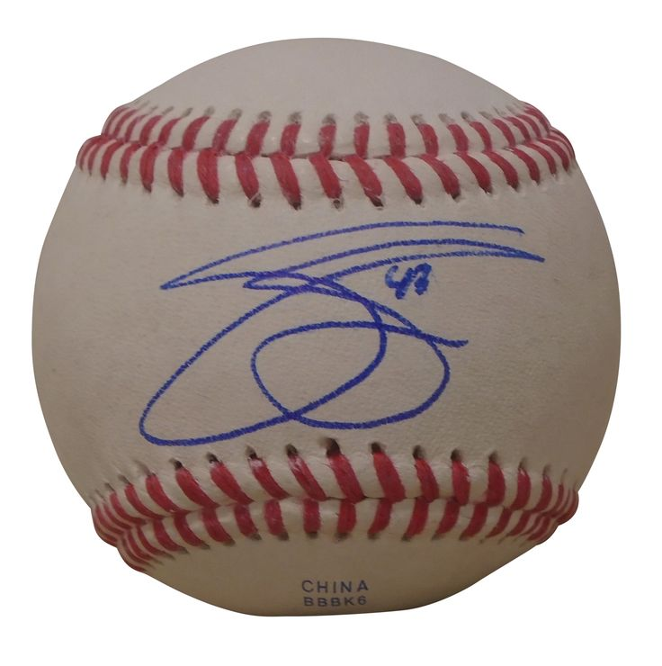 LA Dodgers Scott Schebler signed Rawlings ROLB leather baseball w/ proof photo.  Proof photo of Scott signing will be included with your purchase along with a COA issued from Southwestconnection-Memorabilia, guaranteeing the item to pass authentication services from PSA/DNA or JSA. Free USPS shipping. www.AutographedwithProof.com is your one stop for autographed collectibles from Los Angeles sports teams. Check back with us often, as we are always obtaining new items.