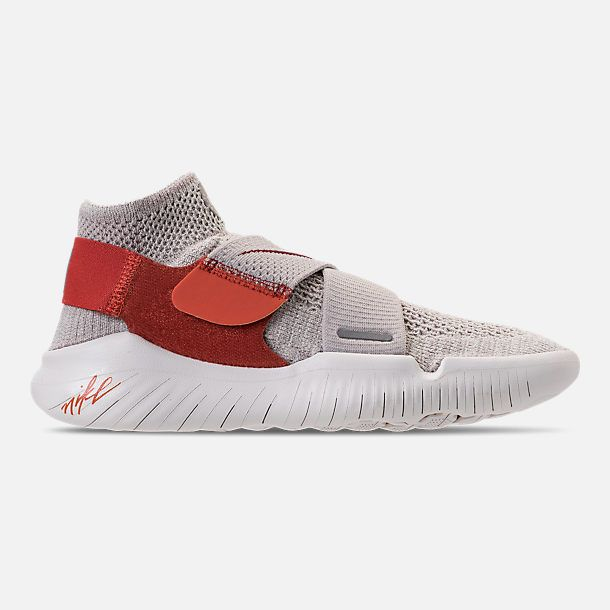 reputable site c7027 97365 Right view of Women's Nike Free RN Motion Flyknit 2018 ...