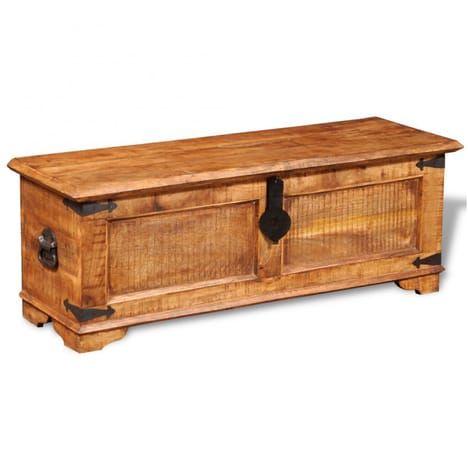 1000 id es sur le th me stockage de bois sur pinterest bois de chauffage r - Coffre a bois de chauffage ...