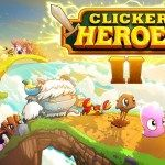 Clicker Heroes 2 wont be free to play after developers feel guilty over spending addictions